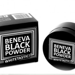 Beneva Black Powder