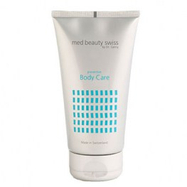 Med Beauty Preventive Body Care Lotion